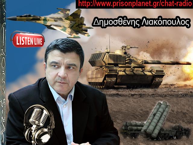 Αυτά που δεν πρέπει και αυτά που πρέπει να κάνει η Ελλάδα σε σχέση με την Τουρκία