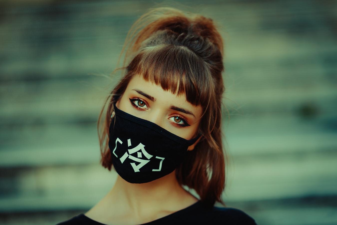 mask italy unsplash