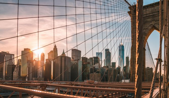 new york1 unsplash