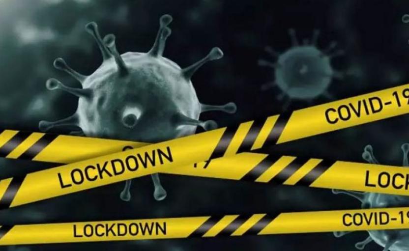 lockdown2