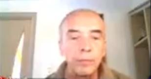 Atanas Mangarov