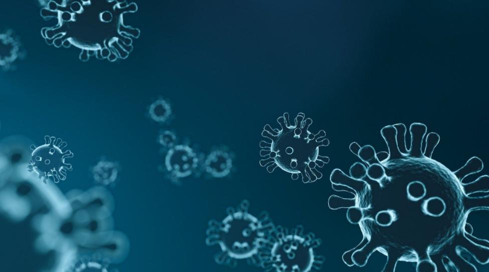 Μ. Ευαγγέλου Βιοχημικός: Αποδομούμε το αφήγημα του κορωνοϊού