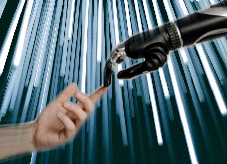 Συνέδριο σταθμός από Καθολικούς επιστήμονες: «Εξωγήινη και Τεχνητή Νοημοσύνη πέρα από την Ανθρώπινη»- Για τί μας προετοιμάζουν;