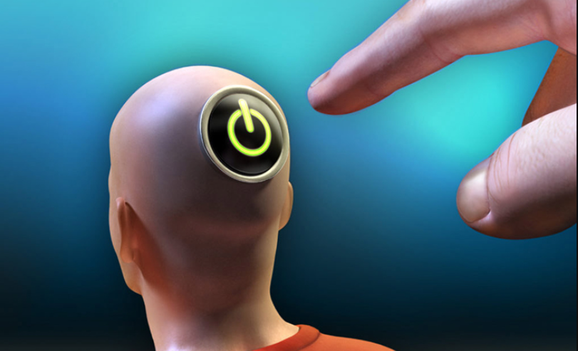 Άβουλα όντα! Ένα κοινωνικό πείραμα που «πονάει», πιο επίκαιρο από ποτέ – ΒΙΝΤΕΟ